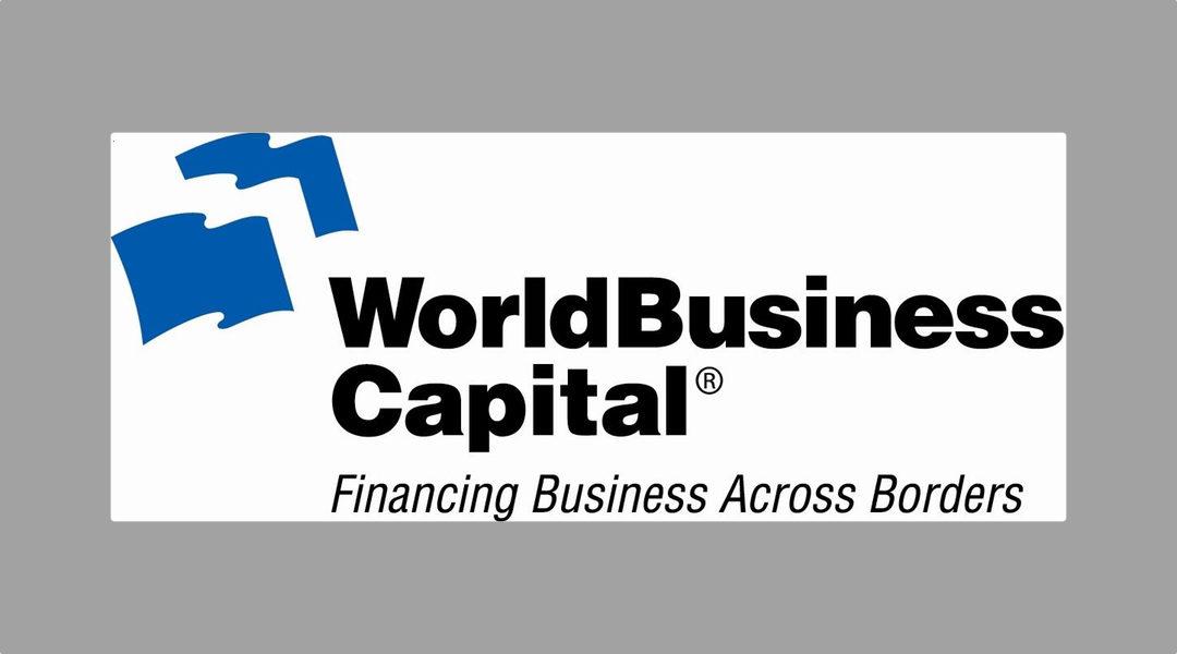 WorldBusiness Capital Closes $15 Million OPIC-Guaranteed Loan to LOLC Micro Credit in Sri Lanka