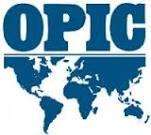 OPIC-logo